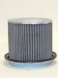 "Genuine Mitsubishi Air Filter Element "" Top Hat ""  OEM Part!"
