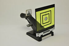 Hasselblad Prism Sports Finder - V Series