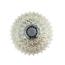 Shimano Ultegra CS-R8000 11 Speed Road Bike Cassette Freewheel - 11-32T (OE)