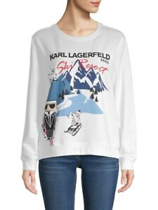 Vintage 90s karl lagerfeld women/'s light brown Suede long sleeve button up shirt \u2022 Hippie designers Collar shirt \u2022 Vintage clothing