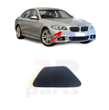 FOR BMW 5  F10 F11 M-PACKAGE 10-16 HEADLIGHT WASHER COVER CAP UPPER PART RIGHT