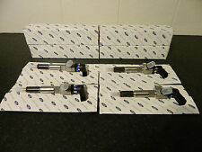 X4 UNUSED FORD TRANSIT CONNECT 1.8 TDCi SIEMENS DIESEL INJECTOR A2C59511611