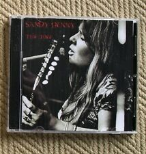 Sandy Denny - The Tree double CD