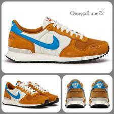 Nike Air Vortex, Sz UK 11, EU 46, US 12, 903896-702, Desert Ochre, Blue Orbit