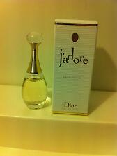 j'adore - Dior - 5 ml EDP - Miniatur