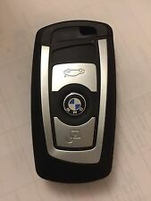 Key Remote control FREQUENCY 315MHZ BMW F10 F20 F30 F40 3 4 5 GT Series X1 X3