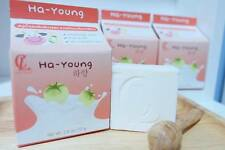 Ha-Young soap babyface whitening anti-aging Crystal tomato 70g
