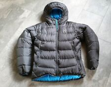 Outdoor Bekleidung aus Daune günstig kaufen | eBay