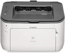 Brand New Sealed Canon ImageCLASS LBP6230DW Monochrome Wireless Laser Printer