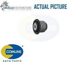 NEW COMLINE FRONT LOWER CONTROL ARM BUSH GENUINE OE QUALITY CRB3025