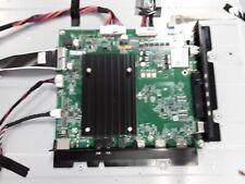 Vizio E70-E3 Main Board Y8387440S SJH-1000