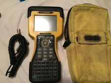 Trimble TSC2 TDS Ranger Field Controller with Survey Pro 4.15 Data Collector