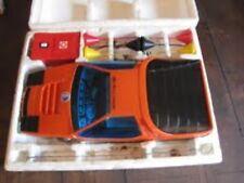 Alfa romeo 33 bertone carabo Remote Reel, Radio Control, No Gama Ellegi Paya
