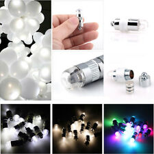 Waterproof 24 LED Mini Light For Paper Lantern Balloon Wedding Party Submersible