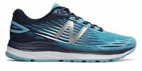 New Balance Women's Synact Shoes Grey with Grey
