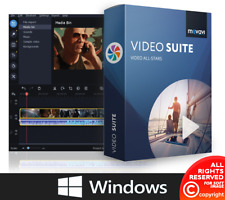 Movavi Video Suite 2020 v20.4.0 Lifetime With 🔥 Unlimited Devices 🔥