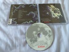 Michael Jackson - Scream (CD 2017) 14 Songs