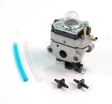 Sears Craftsman Lawn Trimmer Edger Carburetor With Primer 316292710 316292650