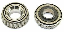 New! Timken JLM104948 Tapered Roller Bearing 1-1/4 Bore