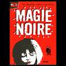 Livre - Enfants adolescents - Mort De Peur Tome 2 - Magie Noire - Tony Bradman