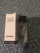 Chanel Le Tonique Anti Pollution Invigorating Toner 10 ml