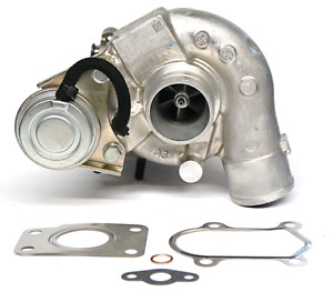 Fiat Ducato Iveco Daily 2.3D 49135-05121 Turbocharger Turbo