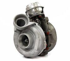 Turbocompresseur mercedes sprinter I 210d/310d/410d/212d/312d/412,75 kw/90 KW 454207-1
