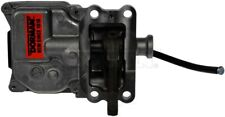 4WD Actuator Dorman 600-488