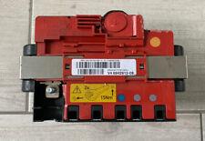 Genuine BMW E92/E93 M3 Power Distribution Box