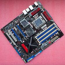 ASUS RAMPAGE II EXTREME Motherboard Intel X58 Express LGA 1366 DDR3
