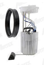 Fuel Pump Module Assembly Airtex E8733M fits 02-04 Honda CR-V 2.4L-L4