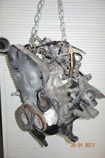 Motor ohne Anbauteile (Diesel) SEAT IBIZA II (6K1) 1.9 D