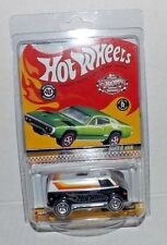 "2008 Hot Wheels 8th Annual Collectors Nationals Convention Series ""SUPER VAN"" 5C"