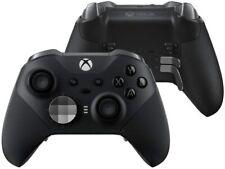 Xbox Elite Wireless Controller Series 2 Play like a pro - Elite 2 - 12M Warranty