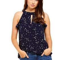 Just Jeans Viscose Tops & Blouses for Women