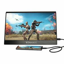 HDMI Mini