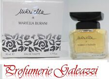 MARIELLA DE MARIELLA BURANI EDT SPLASH - 50 ml