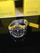 Invicta  #20228 Russian Diver Swiss Movement Quartz Watch  VERY SHARP WATCH!!