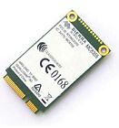 Sierra Wireless MC8355 Gobi3000 3G Module 14.4Mbps FOR PANASONIC TOUGHBOOK
