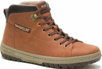 CAT CATERPILLAR Time Rift P724838 Sneakers Baskets Chaussures Bottes Hommes