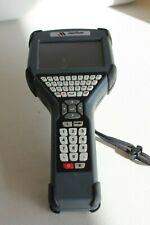 Meriam Mfc 5150x Hart Communicatorlcd Handheldusb