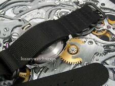 cinturino nato omega speedmaster in vendita   eBay