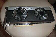 EVGA GeForce GTX 670 FTW Signature2 PCI-E Graphics Card