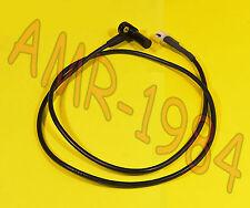RINVIO  CONTACHILOMETRI   ELETTRONICO F12R AC/LC ORIGINALE MALAG.CODICE 17818700