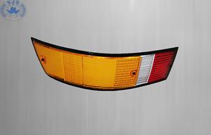 Rear Light Tail Light For Porsche 911 69-89, 912, 930 Eu Version Left New