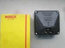 Bosch Regler 0 192 033 004 für Nutzfahrzeuge mit 24V - Mercedes / Volvo / MAN
