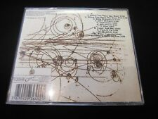 Arthur Brown - Order From Chaos Live 1993 - Near Mint - NEW CASE!!!
