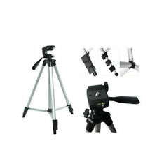 """Tripod 50"""" With Carry Bag for Digital Sony Nikon Camera Camcorder Professional"""