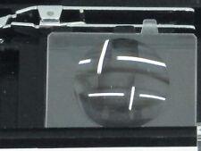 Olympus OM écran 1-8 clair type de champ pour endoscopique