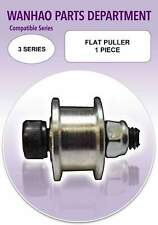 Wanhao Duplicator i3 - 3 Series  - Flat Puller